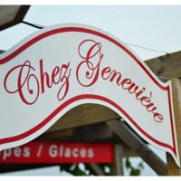 Critique du restaurant «Chez Geneviève» à Audenge, bassin d'Arcachon
