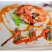 Critique du restaurant « La Clarté » à Perros-Guirec, Bretagne