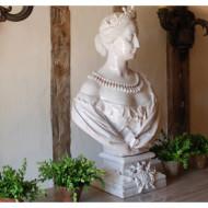 Les Prés d'Eugénie – L'hôtel restaurant 3 étoiles de Michel Guérard