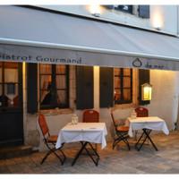 Critique du restaurant «l'ô de mer» à Ars en Ré